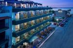 Infinity Blue Boutique Hotel Picture 0
