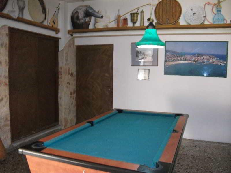 Holidays at Julia Apartments in Platanias Rethymnon, Rethymnon