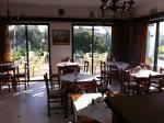 Anthoula Sun Hotel Picture 4