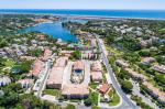 Holidays at Lakeside Country Club in Quinta do Lago, Algarve