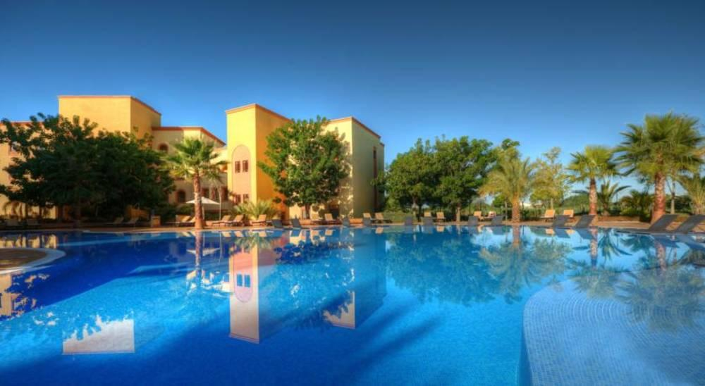 Holidays at The Residences At Victoria in Vilamoura, Algarve