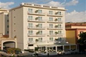 Holidays at Plaza Hotel in Sorrento, Neapolitan Riviera