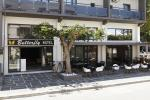 Butterfly Boutique Hotel Picture 0