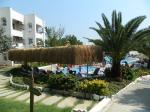 Carpe Mare Beach Hotel Picture 9