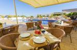 Vila Channa Hotel Picture 3