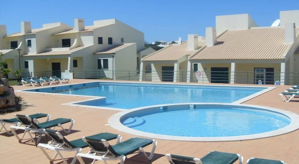 Holidays at Glenridge Beach and Golf Resort in Gale, Algarve