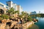 Universal Loews Sapphire Falls Resort Picture 0