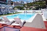 Skiathos Somnia Apartments Picture 0