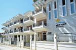 Skiathos Somnia Apartments Picture 9