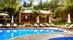 Kassandra Village Resort Picture 0