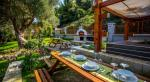 Kassandra Village Resort Picture 5