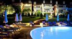 Kassandra Village Resort Picture 8