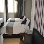 Pebbles Boutique Aparthotel Picture 2