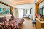 Adalya Elite Lara Hotel Picture 20