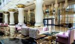 Adalya Elite Lara Hotel Picture 28