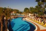 Club Boran Mare Beach Hotel Picture 8