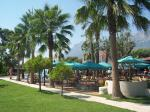 Club Boran Mare Beach Hotel Picture 9