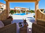 Holidays at Atalaia Sol Aparthotel in Lagos, Algarve