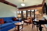 Arctic Club Seattle a Doubletree by Hilton Hotel Picture 5