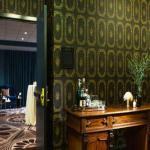 Palladian a Kimpton Hotel Picture 2