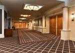 Sheraton Seattle Hotel Picture 4