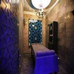 Sunprime C Lounge Hotel Picture 6