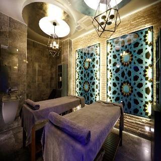 Sunprime C Lounge Hotel, Alanya, Antalya Region, Turkey. Book ...