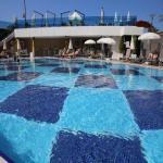 Sunprime C Lounge Hotel Picture 0