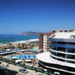 Sunprime C Lounge Hotel Picture 4