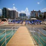 Sunprime C Lounge Hotel Picture 5