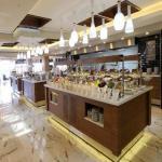 Sunprime C Lounge Hotel Picture 2
