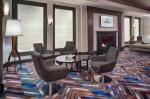 Hilton Seattle Hotel Picture 0