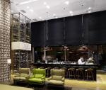 Doubletree By Hilton Zagreb Picture 8