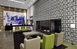 Doubletree By Hilton Zagreb Picture 4