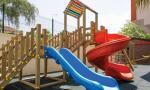 Iko Garden Resort Picture 15
