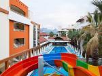 Iko Garden Resort Picture 16
