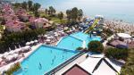 Flora Garden Ephesus Hotel Picture 0