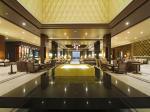 Riu Palace Tikida Agadir Hotel Picture 10
