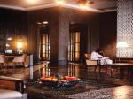 Riu Palace Tikida Agadir Hotel Picture 11