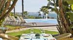Cascais Miragem Hotel Picture 2