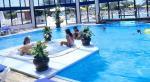 Pestana Cascais Ocean & Conference Aparthotel Picture 8