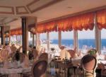 Praia Mar Hotel Picture 6