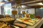 HF Tuela Ala Sul Hotel Picture 3