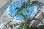 Elba Premium Suites Picture 2