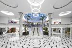 Elba Premium Suites Picture 3