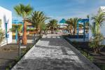 Elba Premium Suites Picture 4
