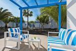 Elba Premium Suites Picture 9