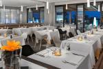 Elba Premium Suites Picture 11