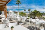 Elba Premium Suites Picture 12