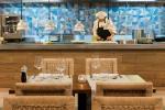 Elba Premium Suites Picture 14